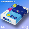 Mondi Color Copy Farblaserpapier A4 300g