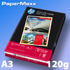 HP Colour Laser Papier CHP345 A3 120g