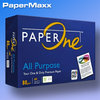 PaperOne All Purpose A3 80g PEFC Kopierpapier