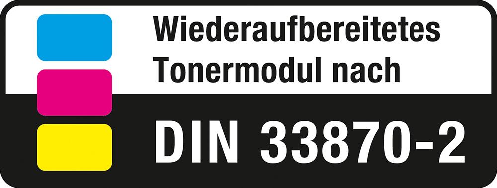 edding Toner 18-3013 wie Samsung CLT-C406S cyan