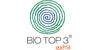 Logo Bio Top