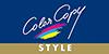 ColorCopy_style_100-50.jpg