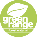 GreenRangeLogo_forestwater-2.jpg