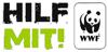 Hilf mit! WWF Druckerpapier Kopierpapier