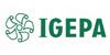 logo Igepa