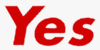 Yes-logo-red-100-50.jpg