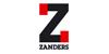 Logo Zanders