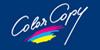 colorcopy_100-50.jpg
