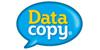 Logo Datacopy