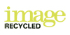 imageRC-Logo-100-50.jpg