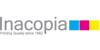 Logo inacopia