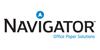 Navigator Druckerpapier Kopierpapier
