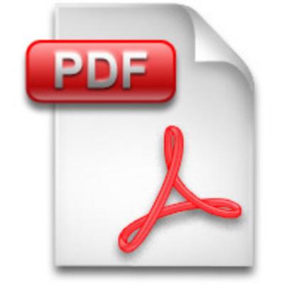 Produktdatenblatt.jpg