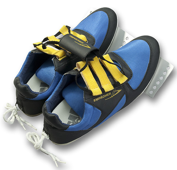 Nike Rowing Shoes