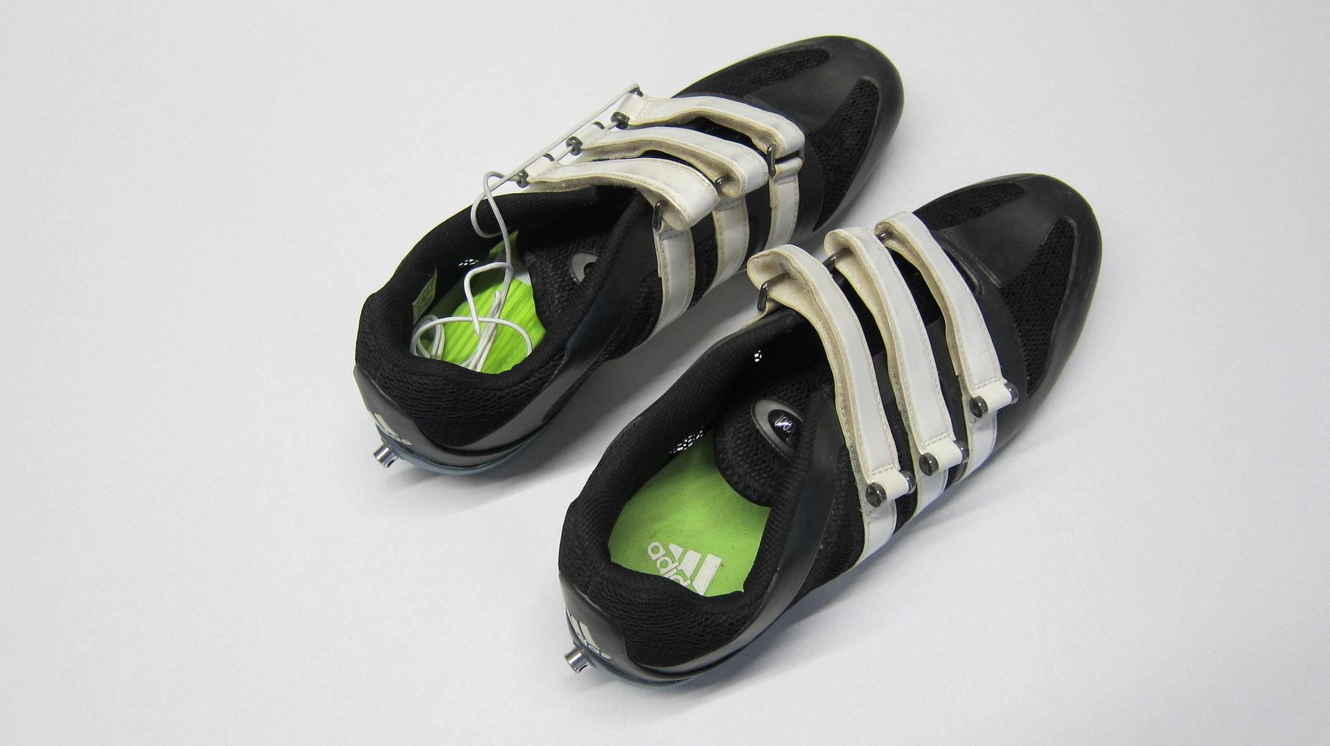 Adidas Rowing Shoes Uk