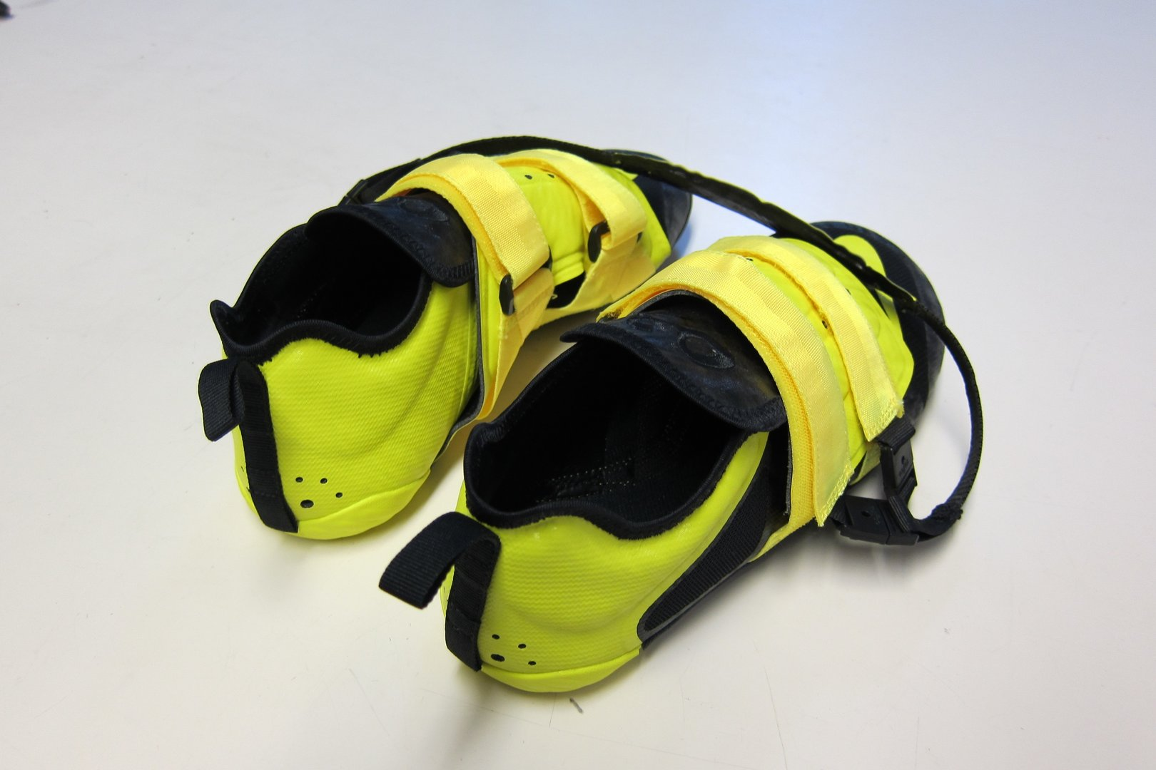 rowing shoes, Adidas - Online-Shop