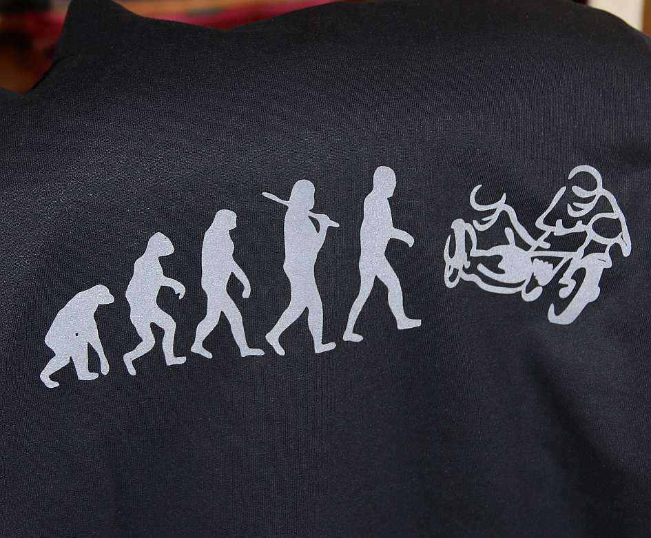 Evolution-Shop