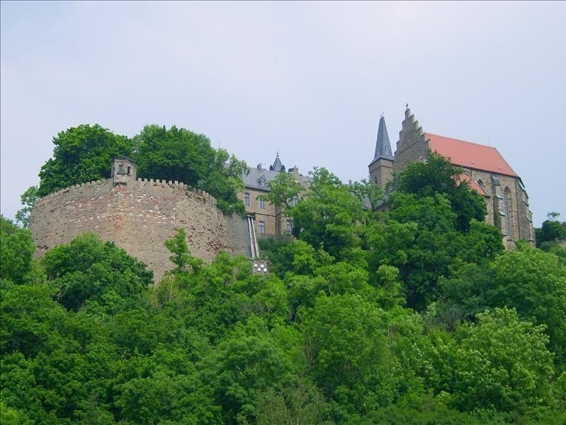 Schloss_Mansfeld.jpg