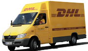 dhl-auto200x116.png