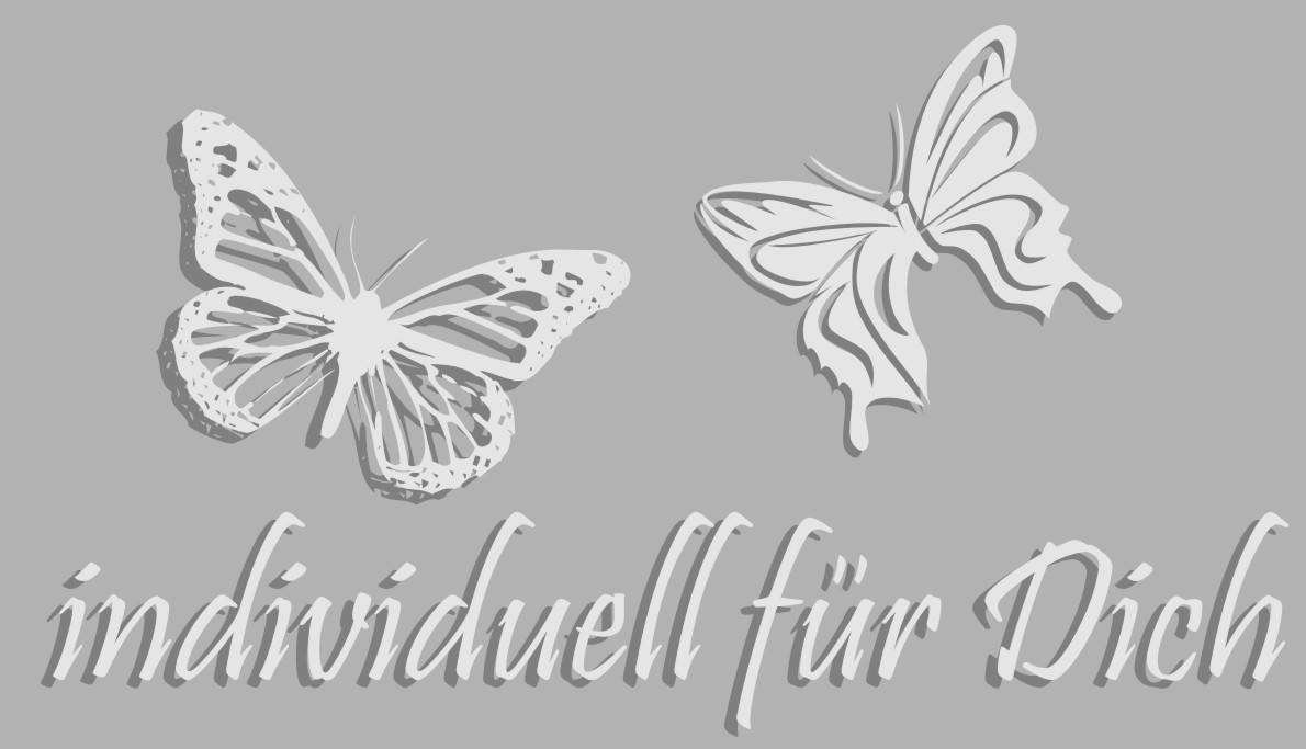 individuell_fuer_Dich_Kopf
