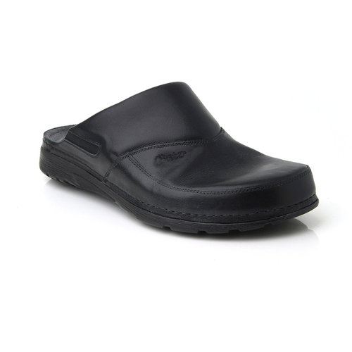 Batz PETER slippers black