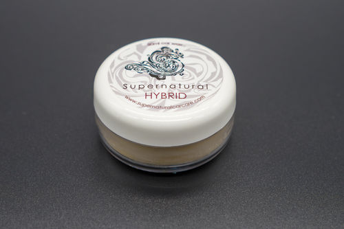 Wachs-Versiegelung - SUPERNATURAL HYBRID PASTE WAX/SEALANT MINI JAR 30ml