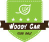 Woody Car Onlineshop