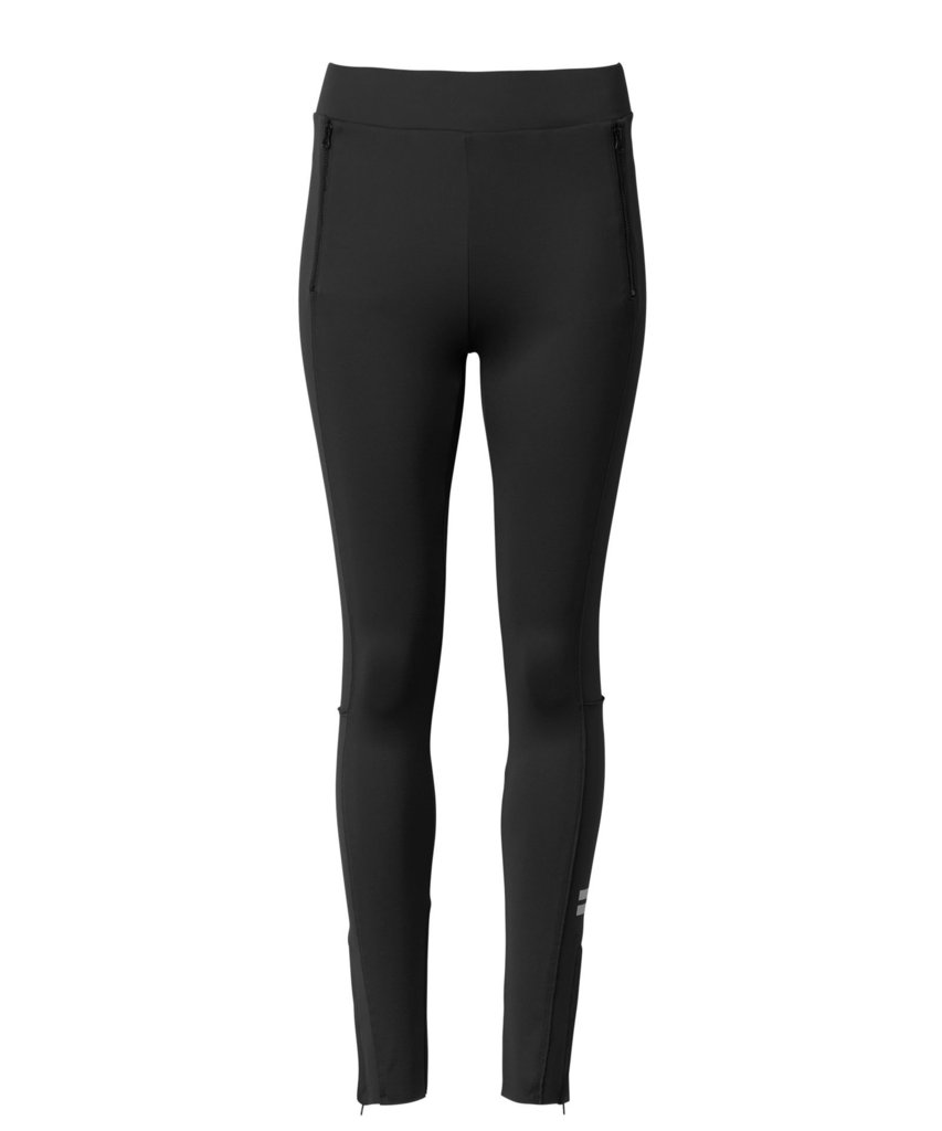 leggings scuba - 10days