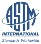 astm-international-standards_80px
