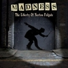 Madness - The Liberty Of Norton Folgate CD