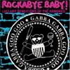 Rockabye Baby - Tribute to the Ramones CD