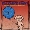 Rockabye Baby - Tribute to The Cure CD