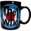 Tasse - The Who