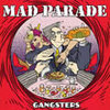 Mad Parade - Gangsters 7""