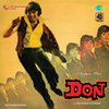 Ost - Don 12""