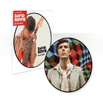 Bowie, David - Be My Wife 40th Anniversary Edition Picture Disc 7""