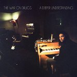 War On Drugs - A Deeper Understanding 2LP+DL