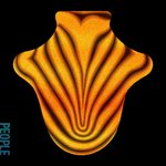 Big Red Machine - Big Red Machine LP+DL