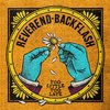 Reverend Backflash - Too Little Too Late LP