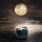 Echo & The Bunnymen - The Stars, The Ocean & The Moon 2LP+DL Ltd.