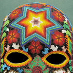 Dead can Dance - Dionysus LP