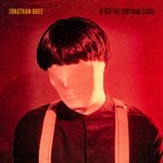 Bree, Jonathan - After The Curtains Close LP