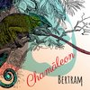 Bertram - Chamäleon CD