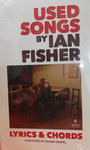 Fisher, Ian - Used Songs by Ian Fisher - Book