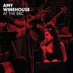 Winehouse, Amy -  At The BBC 3LP+DL