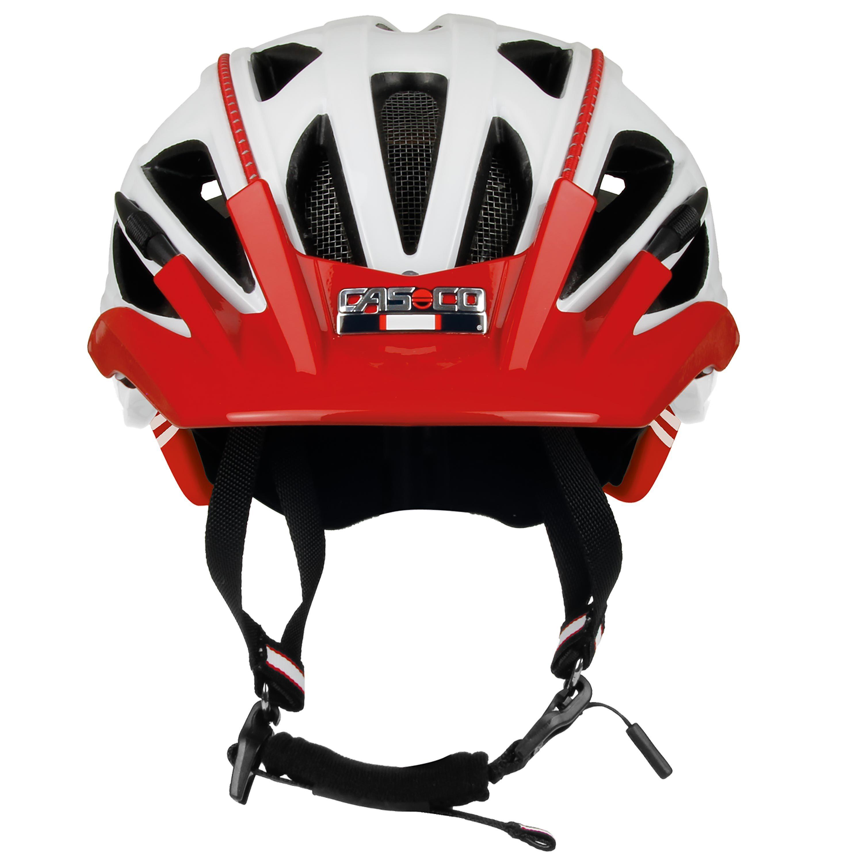 casco activ 2 fahrradhelm radhelm in verschiedenen farben. Black Bedroom Furniture Sets. Home Design Ideas