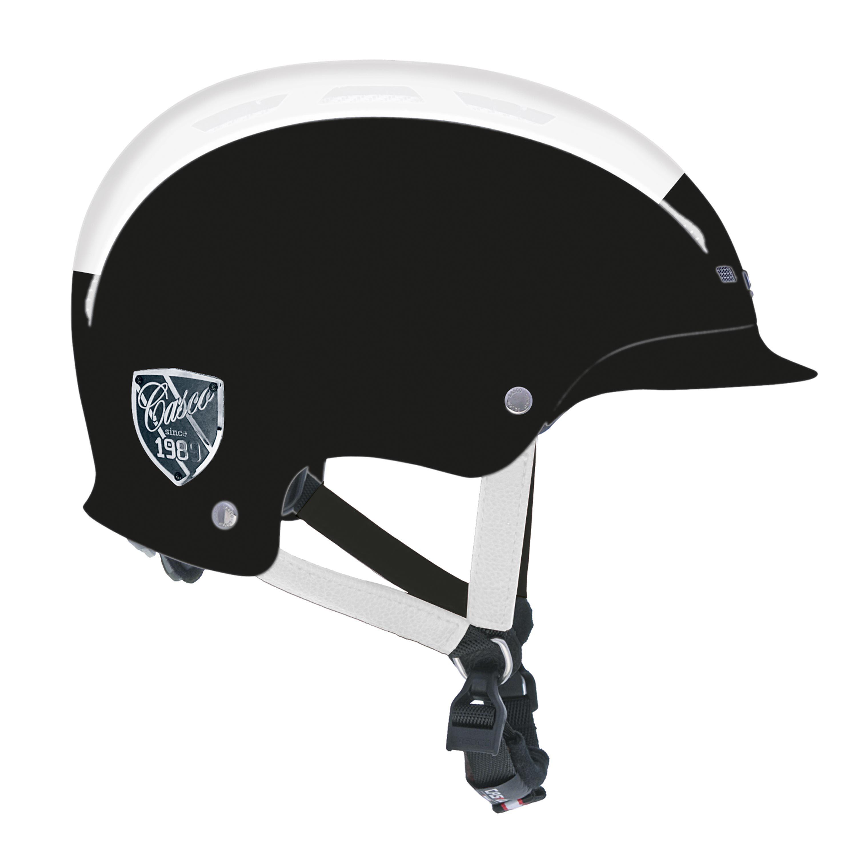fahrradhelm e bike helm casco urbanic tc plus in diversen. Black Bedroom Furniture Sets. Home Design Ideas