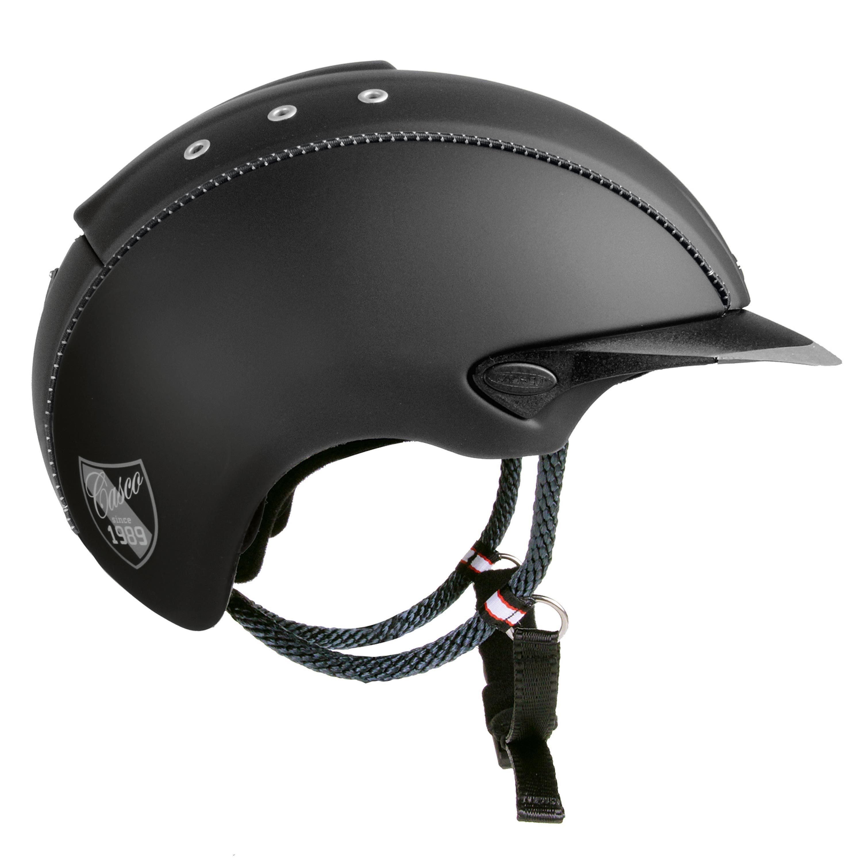 MONTALA CASCO MONTALA MONTALA CASCO cappuccio casco Mistrall-in diversi colori bea2ef