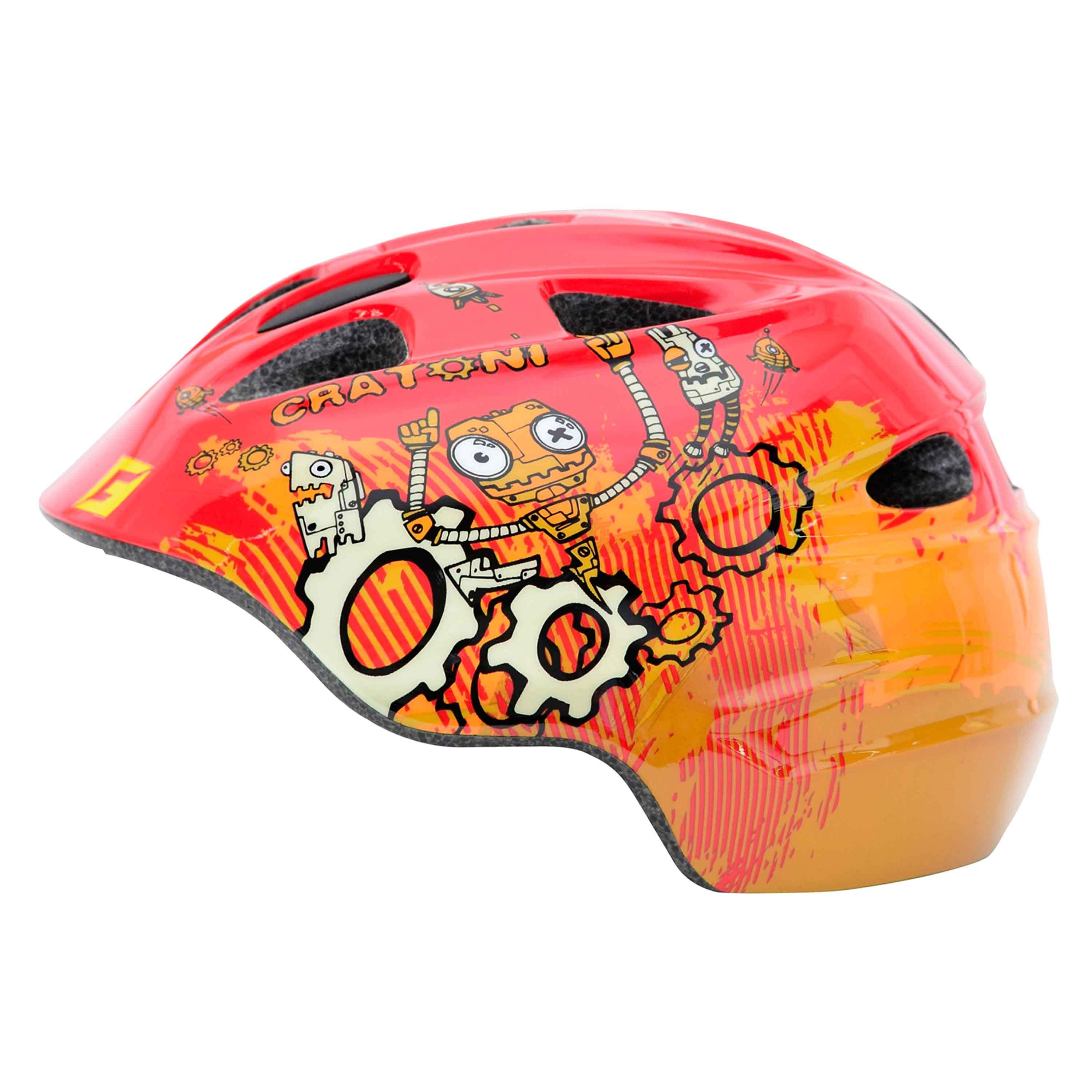 best with kinder fahrradhelm