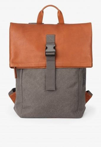 BREE Rucksack Punch Casual 93